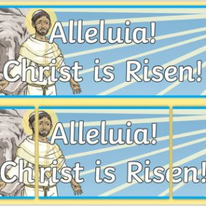 Easter Maths Worksheets Twinkl