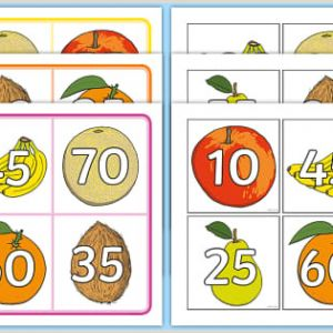 Easter Maths Worksheets Twinkl