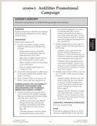 Easter Ot Worksheets