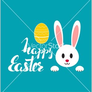 Easter Reading Worksheets Pdf