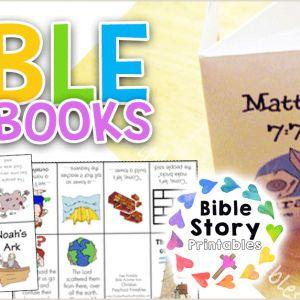 Easter Religious Worksheets Pdf