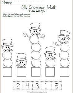 Easter Story Sequencing Worksheets Ks2