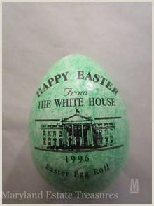 Easter Symbols Printable Worksheets