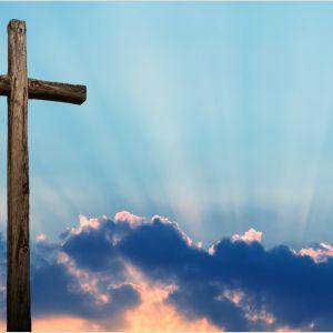 Easter Symbols Worksheet Ks1