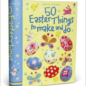 Easter Teaching Resources Ks1