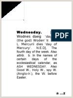 Easter Unscramble Worksheets