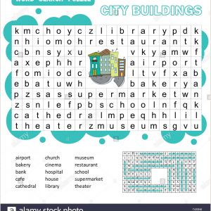 Easter Word Search Printable Worksheets Hard