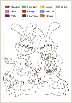 Easter Worksheets Adults