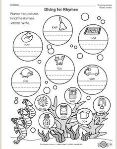 Easter Worksheets Anglomaniacy
