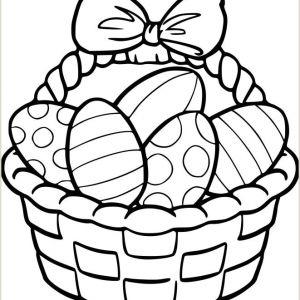 Easter Worksheets Busy Teacher