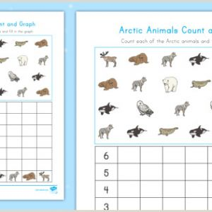 Easter Worksheets for 1st Grade