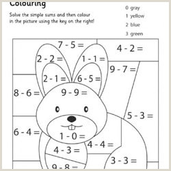 Photo of Easter Worksheets for Adults Pdf