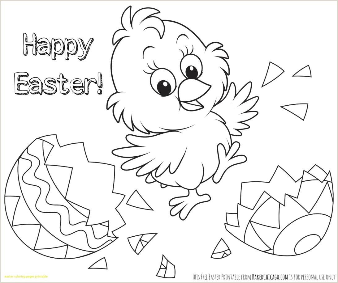 Easter Worksheets For First Grade