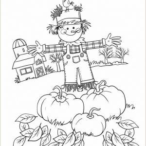 Easter Worksheets for Kindergarten