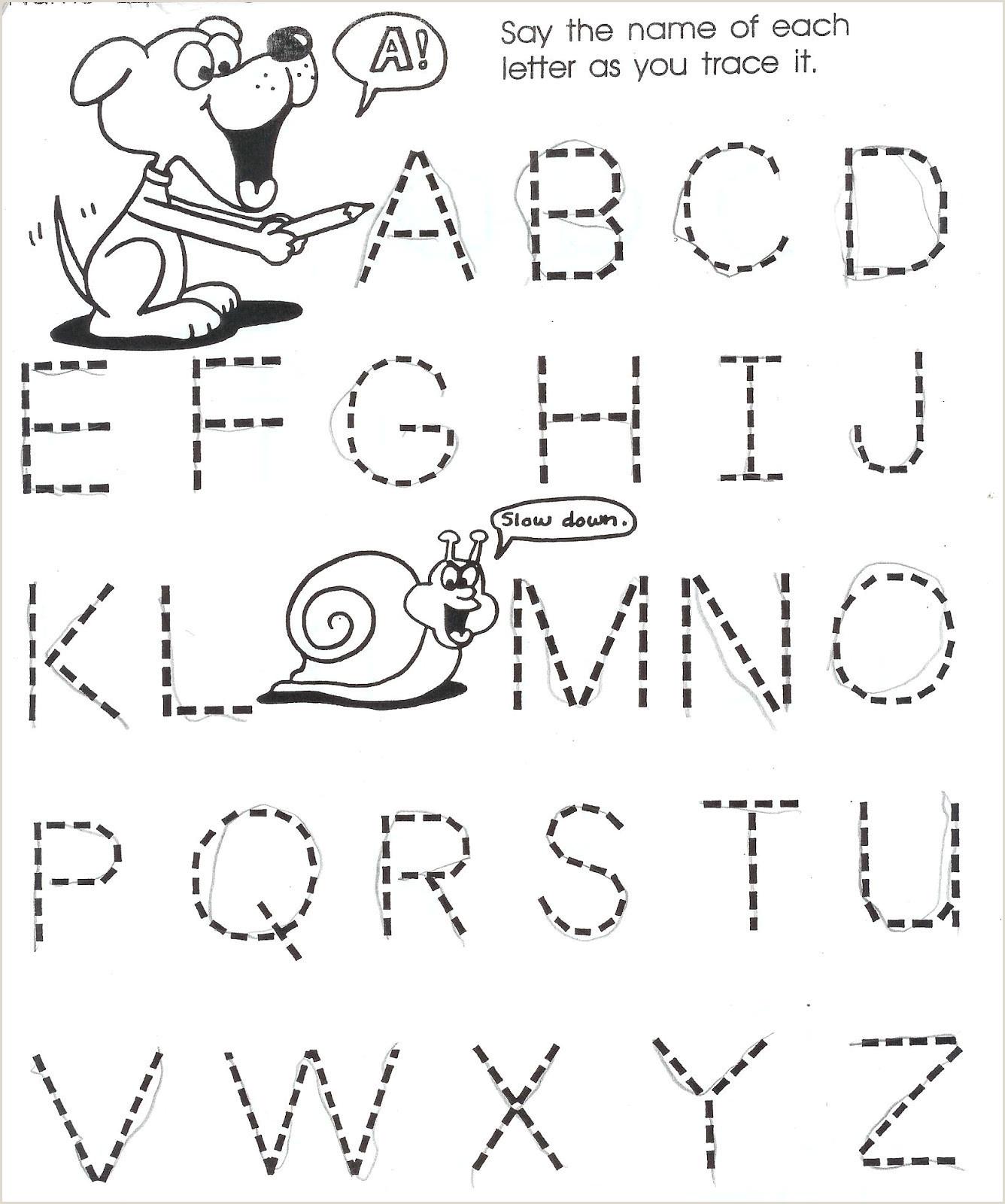 Photo of Easter Worksheets for Kindergarten Pdf