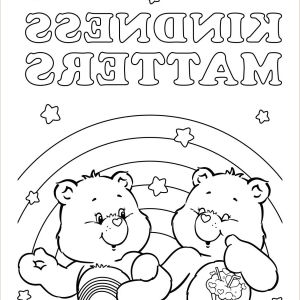 Easter Worksheets for Preschool