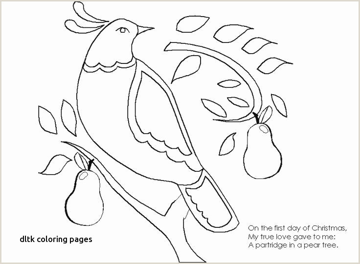 Easter Worksheets For Toddlers