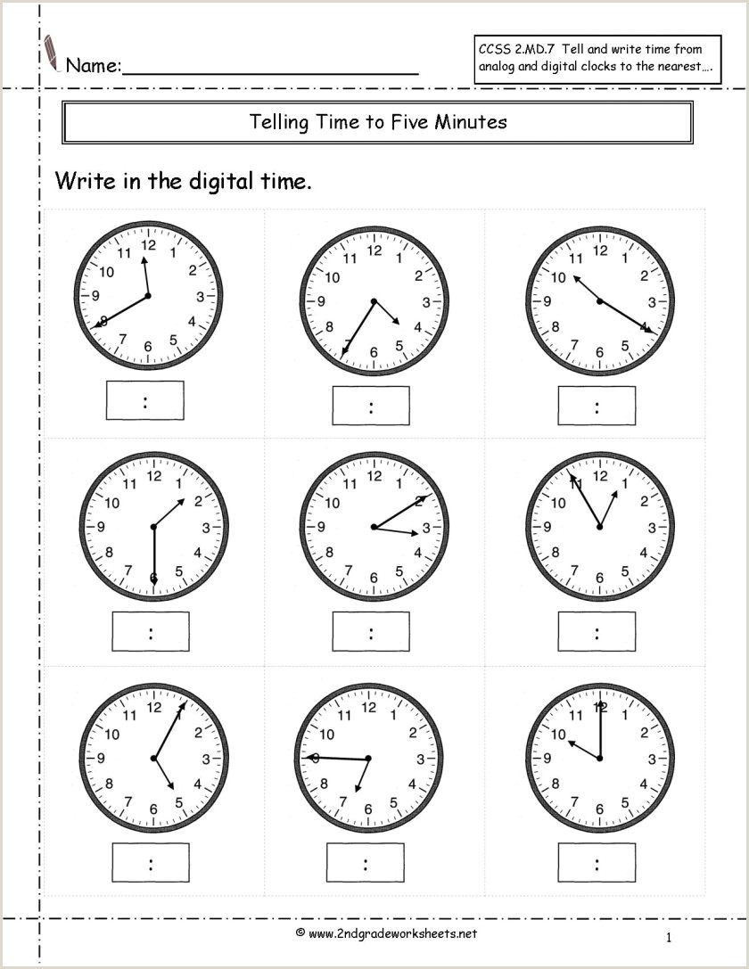 Easter Worksheets High School