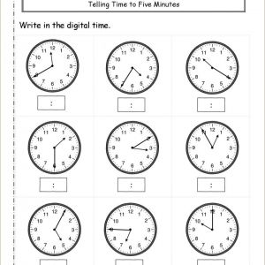 Easter Worksheets Ks2 Free