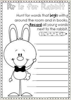 Easter Worksheets Ks2 Free