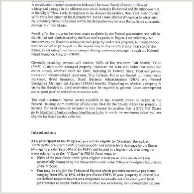 Easter Worksheets Macmillan