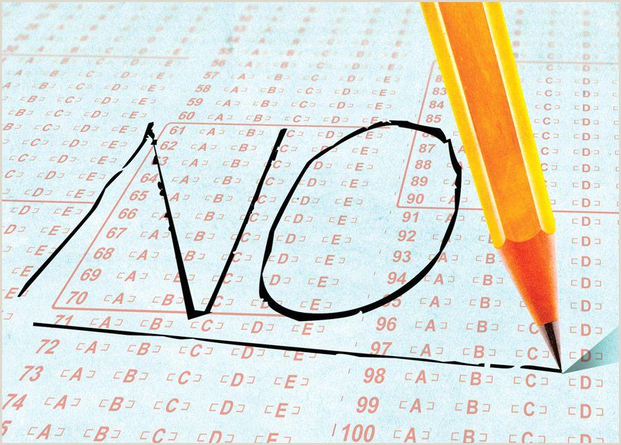 Easter Worksheets Middle School