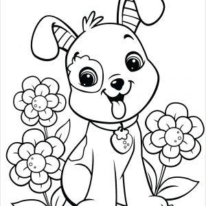 Easter Worksheets Nursery