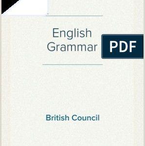 Easter Worksheets Pdf British Council