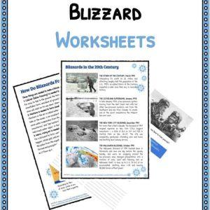 Easter Worksheets Pre Intermediate