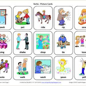 Easter Worksheets Preschool