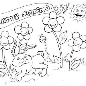 Easter Worksheets Second Grade