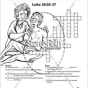Easter Worksheets Sunday School