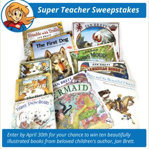 Easter Worksheets Super Teacher