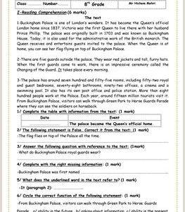 Easter Worksheets Tes