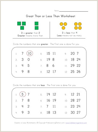Easter Worksheets Year 1