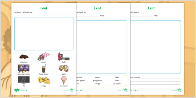 Easter Worksheets Young Learners