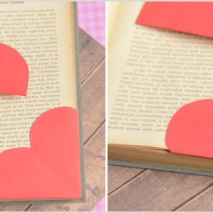 Easy Things to Paint Love