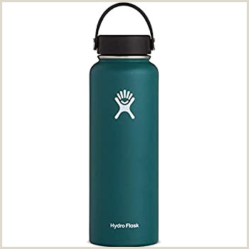 Easy Things To Paint On A Hydro Flask