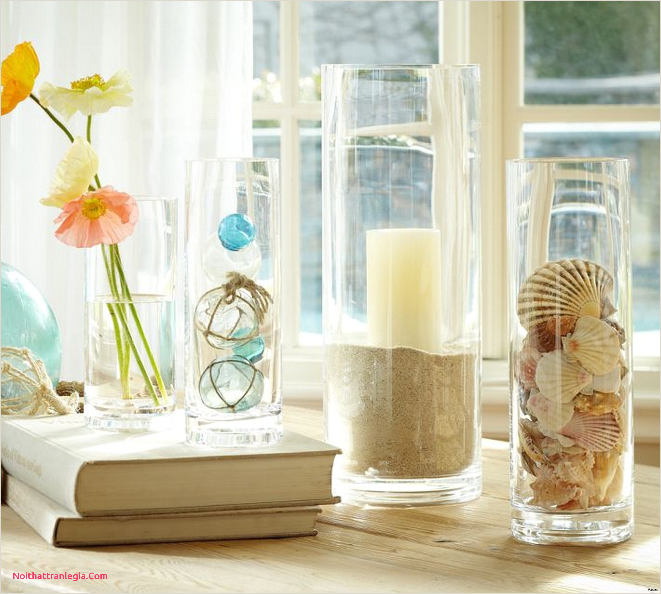 Easy Things To Paint On A Jar