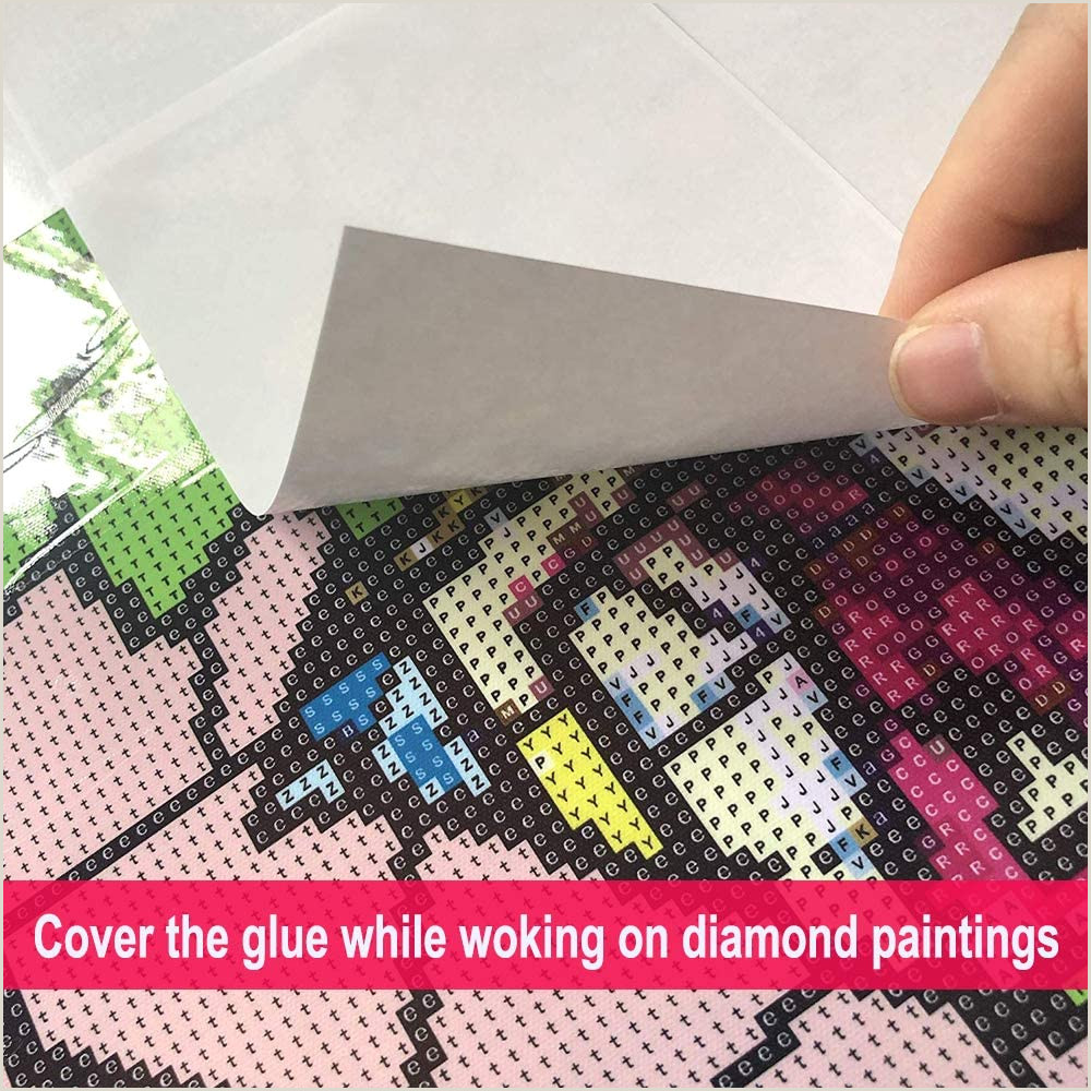 Easy Things to Paint On A Small Canvas