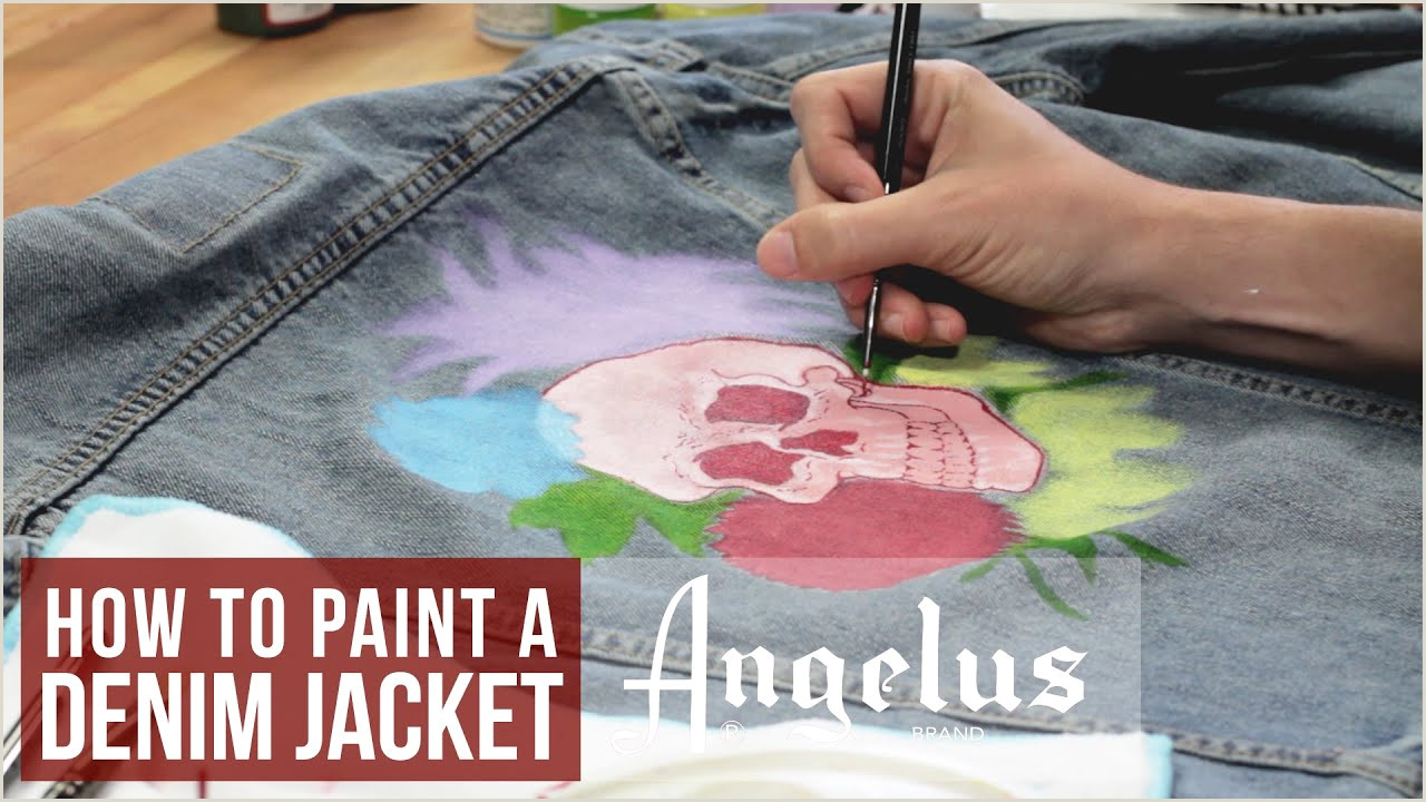 Easy Things To Paint On Canvas With Acrylics