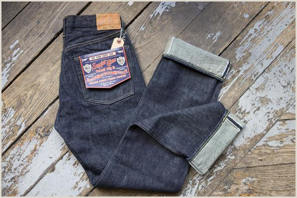 Easy Things To Paint On Jean Pockets