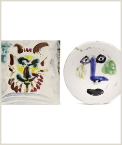 Easy Things To Paint On Pottery