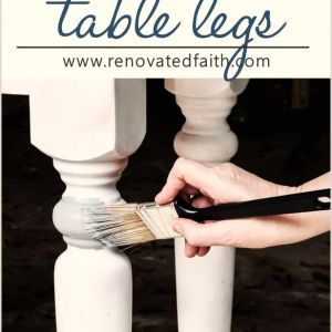 Easy Things to Paint On Your Leg