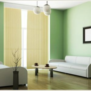 Easy Things to Paint On Your Wall