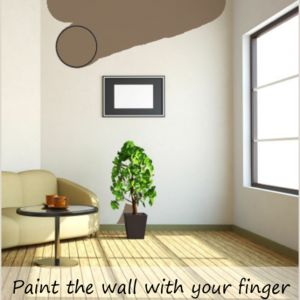 Easy Things to Paint that Look Good