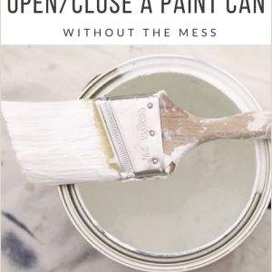 Easy Things to Paint Videos