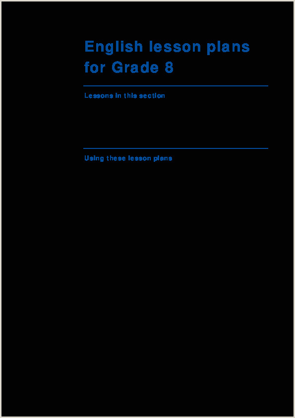 English Reading Worksheets For Kindergarten Pdf