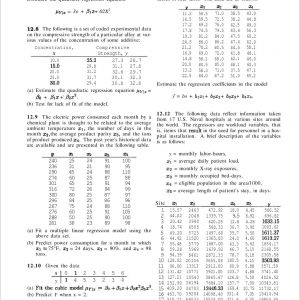 Factoring Polynomials Color by Number Worksheet Answers