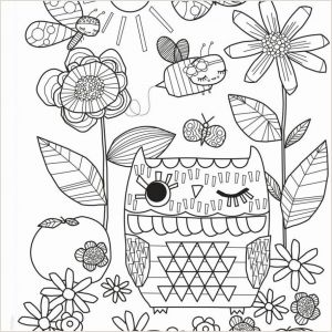 Free Christmas Color by Number Multiplication Worksheets